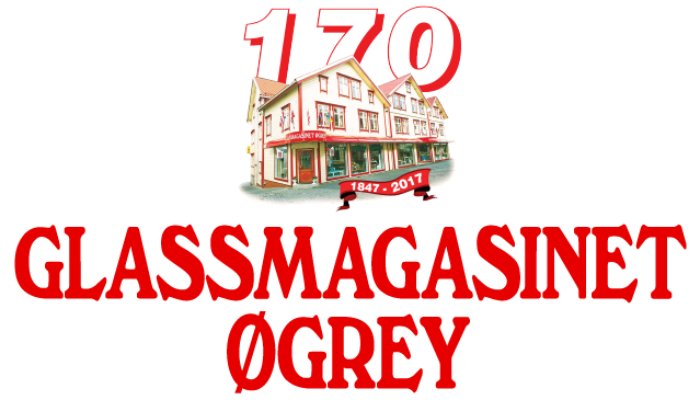 Øgrey Mobile Logo
